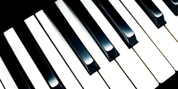 Appel à tous | Don d'un piano