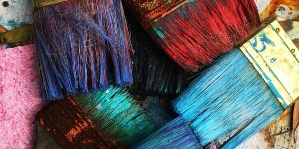 La Municipalité d'Orford acquiert 7 oeuvres d'artistes orferois